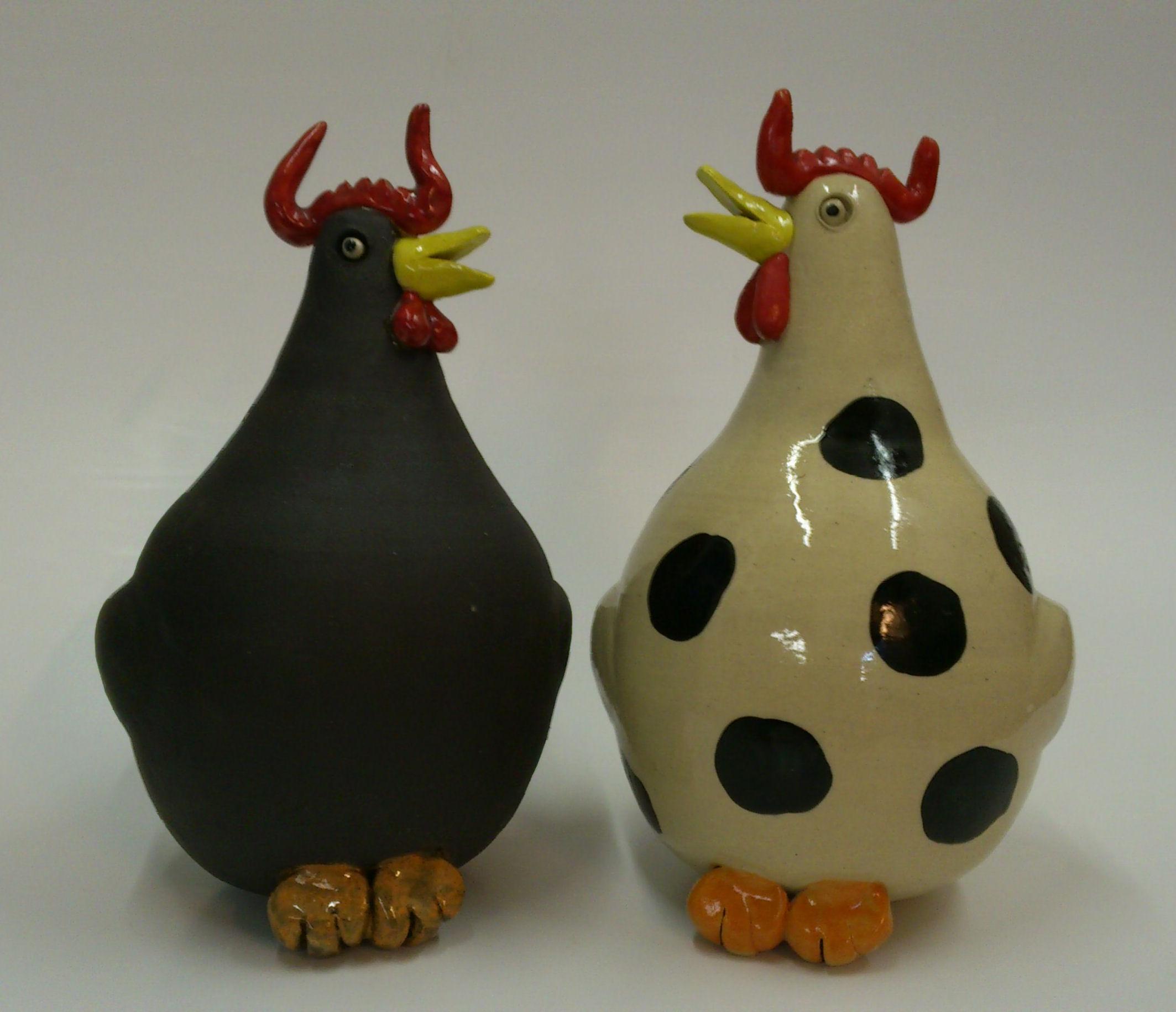 grethes keramik Forside grethes keramik